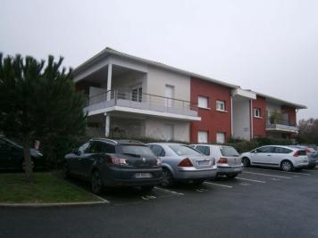 Appartement Bassens &bull; <span class='offer-area-number'>53</span> m² environ &bull; <span class='offer-rooms-number'>3</span> pièces