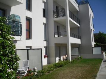 Appartement St Sebastien sur Loire &bull; <span class='offer-area-number'>69</span> m² environ &bull; <span class='offer-rooms-number'>3</span> pièces