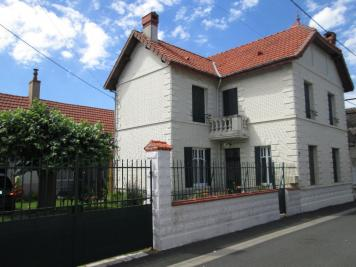 Maison Chabris &bull; <span class='offer-area-number'>213</span> m² environ &bull; <span class='offer-rooms-number'>8</span> pièces