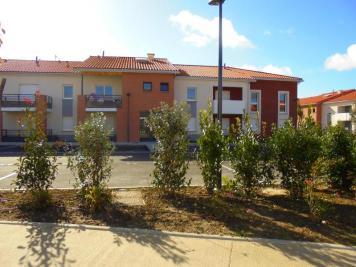 Appartement Aucamville &bull; <span class='offer-area-number'>22</span> m² environ &bull; <span class='offer-rooms-number'>1</span> pièce