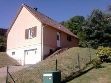 Maison Sondernach &bull; <span class='offer-area-number'>65</span> m² environ &bull; <span class='offer-rooms-number'>4</span> pièces