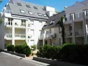 Appartement Strasbourg &bull; <span class='offer-area-number'>89</span> m² environ &bull; <span class='offer-rooms-number'>4</span> pièces
