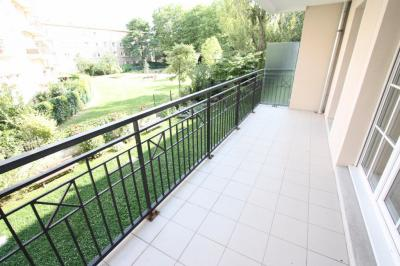Appartement Le Plessis Robinson &bull; <span class='offer-area-number'>84</span> m² environ &bull; <span class='offer-rooms-number'>4</span> pièces