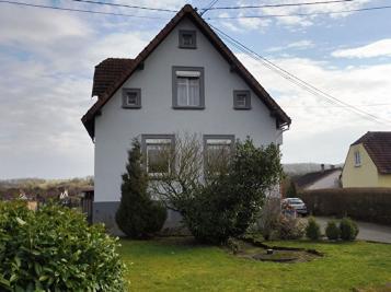 Maison Gumbrechtshoffen &bull; <span class='offer-area-number'>126</span> m² environ &bull; <span class='offer-rooms-number'>6</span> pièces