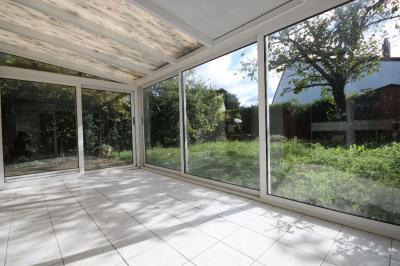 Maison Bondoufle &bull; <span class='offer-area-number'>83</span> m² environ &bull; <span class='offer-rooms-number'>5</span> pièces