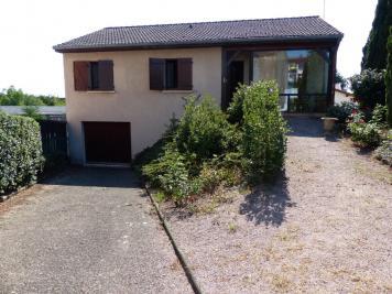 Maison Le Creusot &bull; <span class='offer-area-number'>69</span> m² environ &bull; <span class='offer-rooms-number'>3</span> pièces