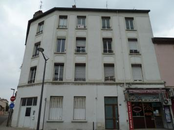 Appartement St Fons &bull; <span class='offer-area-number'>32</span> m² environ &bull; <span class='offer-rooms-number'>1</span> pièce