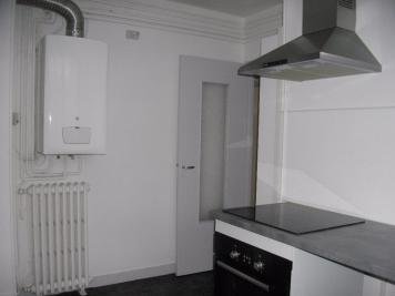 Appartement Bourges &bull; <span class='offer-area-number'>57</span> m² environ &bull; <span class='offer-rooms-number'>3</span> pièces