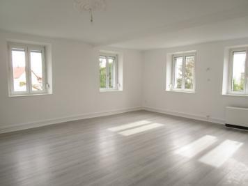 Maison Geudertheim &bull; <span class='offer-area-number'>209</span> m² environ &bull; <span class='offer-rooms-number'>6</span> pièces