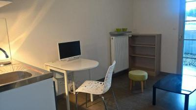 Appartement Limonest &bull; <span class='offer-area-number'>19</span> m² environ &bull; <span class='offer-rooms-number'>1</span> pièce