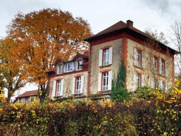 Maison St Bonnet Troncais &bull; <span class='offer-area-number'>446</span> m² environ &bull; <span class='offer-rooms-number'>12</span> pièces