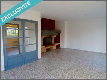 Maison Lavaur &bull; <span class='offer-area-number'>175</span> m² environ &bull; <span class='offer-rooms-number'>6</span> pièces