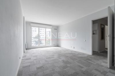 Appartement Courbevoie &bull; <span class='offer-area-number'>47</span> m² environ &bull; <span class='offer-rooms-number'>2</span> pièces