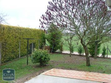 Maison Ruelle sur Touvre &bull; <span class='offer-area-number'>129</span> m² environ &bull; <span class='offer-rooms-number'>5</span> pièces