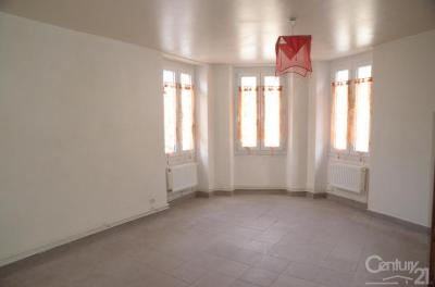 Appartement Souppes sur Loing &bull; <span class='offer-area-number'>54</span> m² environ &bull; <span class='offer-rooms-number'>4</span> pièces