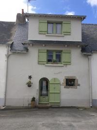 Maison Guerande &bull; <span class='offer-area-number'>82</span> m² environ &bull; <span class='offer-rooms-number'>4</span> pièces