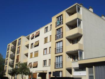 Appartement Brou sur Chantereine &bull; <span class='offer-area-number'>61</span> m² environ &bull; <span class='offer-rooms-number'>3</span> pièces