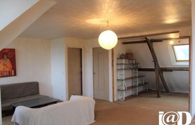 Maison Moustoir Remungol &bull; <span class='offer-area-number'>165</span> m² environ &bull; <span class='offer-rooms-number'>9</span> pièces