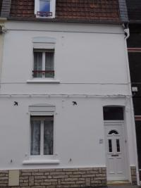 Maison Hesdin &bull; <span class='offer-area-number'>70</span> m² environ &bull; <span class='offer-rooms-number'>4</span> pièces