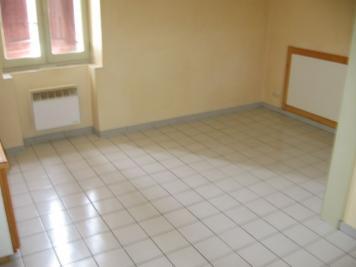Appartement Tartas &bull; <span class='offer-area-number'>23</span> m² environ &bull; <span class='offer-rooms-number'>1</span> pièce