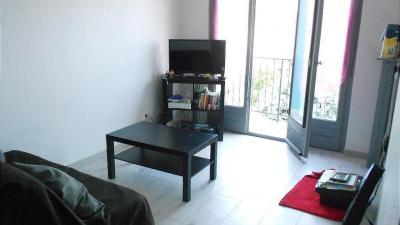 Appartement Hoenheim &bull; <span class='offer-area-number'>26</span> m² environ &bull; <span class='offer-rooms-number'>1</span> pièce