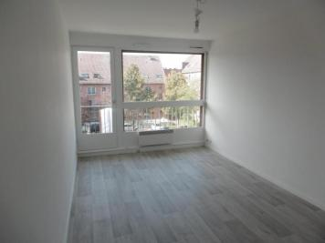 Appartement Seclin &bull; <span class='offer-area-number'>31</span> m² environ &bull; <span class='offer-rooms-number'>1</span> pièce