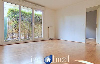 Appartement Limeil Brevannes &bull; <span class='offer-area-number'>35</span> m² environ &bull; <span class='offer-rooms-number'>2</span> pièces