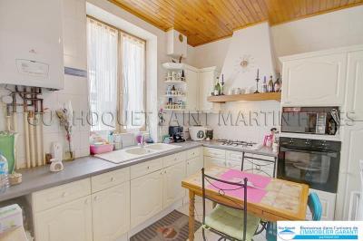 Appartement Villard Bonnot &bull; <span class='offer-area-number'>52</span> m² environ &bull; <span class='offer-rooms-number'>2</span> pièces