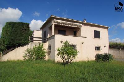Maison Vescovato &bull; <span class='offer-area-number'>143</span> m² environ &bull; <span class='offer-rooms-number'>5</span> pièces
