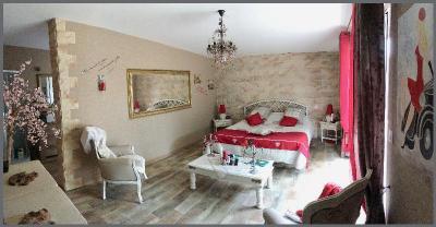 Maison St Avertin &bull; <span class='offer-area-number'>142</span> m² environ &bull; <span class='offer-rooms-number'>6</span> pièces