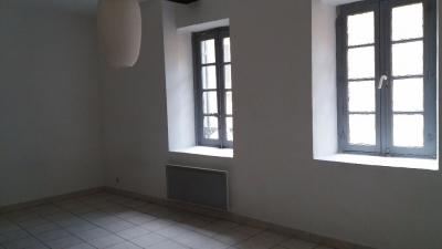 Appartement Nimes &bull; <span class='offer-area-number'>27</span> m² environ &bull; <span class='offer-rooms-number'>1</span> pièce