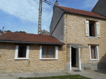 Maison Maisse &bull; <span class='offer-area-number'>52</span> m² environ &bull; <span class='offer-rooms-number'>2</span> pièces