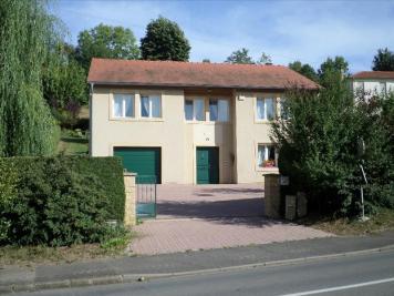 Maison Rozerieulles &bull; <span class='offer-area-number'>175</span> m² environ &bull; <span class='offer-rooms-number'>5</span> pièces