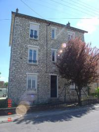 Appartement Veneux les Sablons &bull; <span class='offer-area-number'>37</span> m² environ &bull; <span class='offer-rooms-number'>2</span> pièces