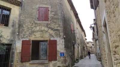 Maison Castillon du Gard &bull; <span class='offer-area-number'>210</span> m² environ &bull; <span class='offer-rooms-number'>8</span> pièces