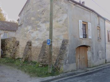 Maison Oinville sur Montcient &bull; <span class='offer-area-number'>74</span> m² environ &bull; <span class='offer-rooms-number'>4</span> pièces