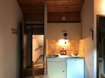 Appartement Champagny en Vanoise &bull; <span class='offer-area-number'>31</span> m² environ &bull; <span class='offer-rooms-number'>2</span> pièces