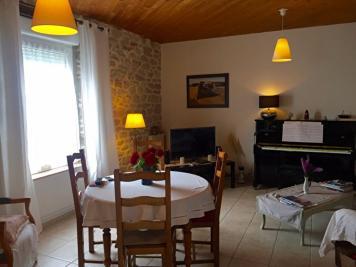 Maison Locmiquelic &bull; <span class='offer-area-number'>72</span> m² environ &bull; <span class='offer-rooms-number'>3</span> pièces