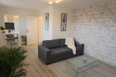 Appartement Toulouse &bull; <span class='offer-area-number'>44</span> m² environ &bull; <span class='offer-rooms-number'>2</span> pièces