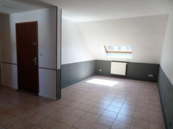 Appartement Le Havre &bull; <span class='offer-area-number'>39</span> m² environ &bull; <span class='offer-rooms-number'>3</span> pièces