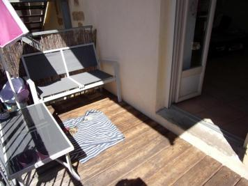 Appartement St Clement sur Valsonne &bull; <span class='offer-area-number'>71</span> m² environ &bull; <span class='offer-rooms-number'>3</span> pièces
