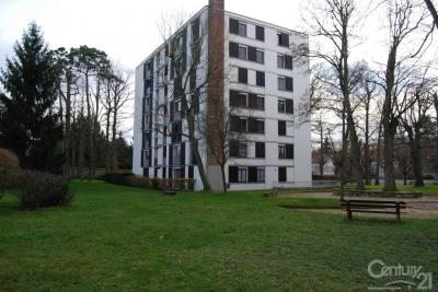 Appartement Avon &bull; <span class='offer-area-number'>76</span> m² environ &bull; <span class='offer-rooms-number'>4</span> pièces