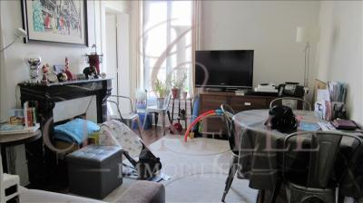 Appartement Vincennes &bull; <span class='offer-area-number'>47</span> m² environ &bull; <span class='offer-rooms-number'>3</span> pièces