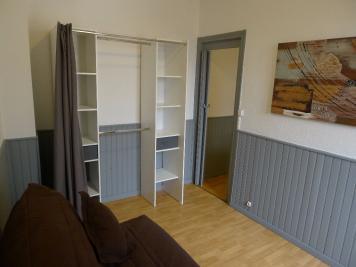 Appartement Alfortville &bull; <span class='offer-area-number'>17</span> m² environ &bull; <span class='offer-rooms-number'>1</span> pièce