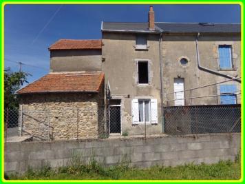 Maison Lachaux &bull; <span class='offer-area-number'>65</span> m² environ &bull; <span class='offer-rooms-number'>4</span> pièces