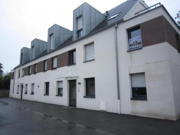 Appartement La Wantzenau &bull; <span class='offer-area-number'>62</span> m² environ &bull; <span class='offer-rooms-number'>3</span> pièces