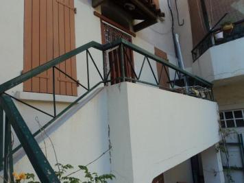 Villa Marignane &bull; <span class='offer-area-number'>51</span> m² environ &bull; <span class='offer-rooms-number'>3</span> pièces
