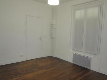 Appartement Paris 11 &bull; <span class='offer-area-number'>21</span> m² environ &bull; <span class='offer-rooms-number'>1</span> pièce