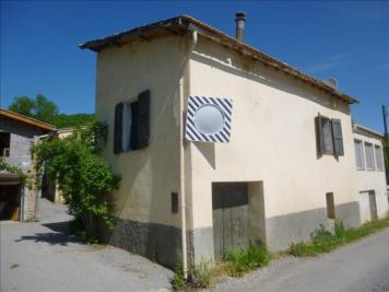 Maison Clumanc &bull; <span class='offer-area-number'>42</span> m² environ &bull; <span class='offer-rooms-number'>3</span> pièces