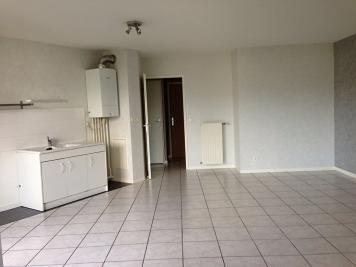 Appartement Chambery &bull; <span class='offer-area-number'>47</span> m² environ &bull; <span class='offer-rooms-number'>2</span> pièces